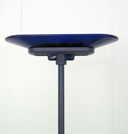 lampen abverkauf einrichtungshaus wilhelm staudinger. Black Bedroom Furniture Sets. Home Design Ideas