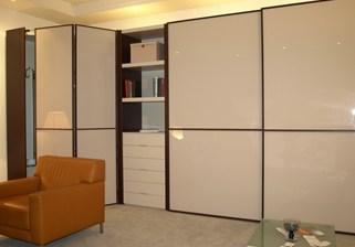 schlafen abverkauf einrichtungshaus wilhelm staudinger. Black Bedroom Furniture Sets. Home Design Ideas