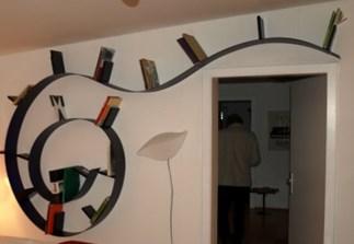 wohnen abverkauf einrichtungshaus wilhelm staudinger. Black Bedroom Furniture Sets. Home Design Ideas