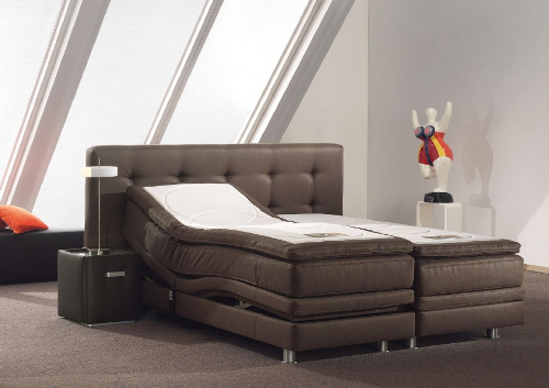 boxspringbetten von king koil schlafzimmer ausstellung einrichtungshaus wilhelm staudinger. Black Bedroom Furniture Sets. Home Design Ideas